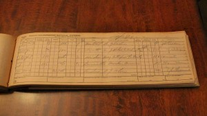 1954 Freight receipt book_compressed