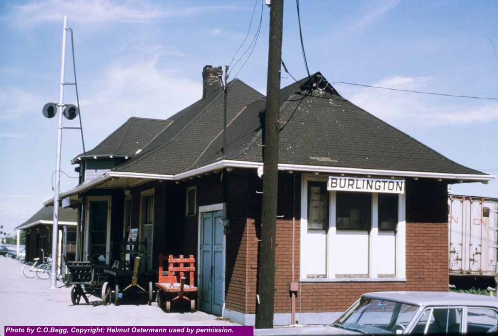 burlington-junction-june-1971-colour-corrected