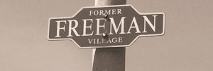 freeman-sign-closeup